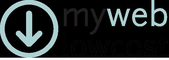 logotipo-grande
